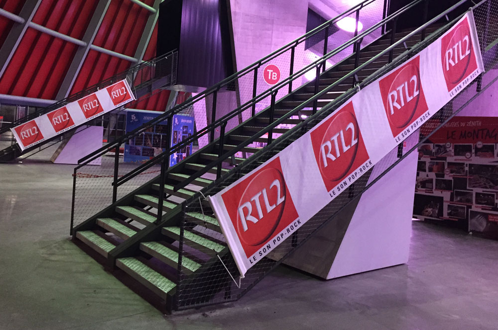 news-site-Aubert-RTL2
